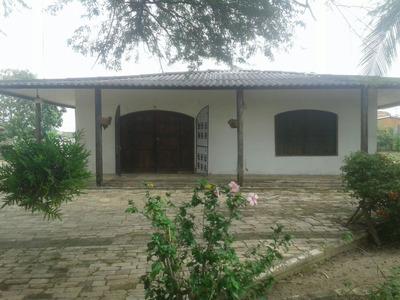 Hacienda Comercial - Las Petronitas En Galapa