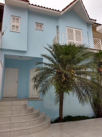 Casa Para Venda, 3 Dormitórios, Jardim Ivete - Mogi Das Cruzes - 3298