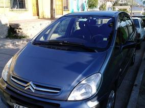 Citroën Picasso 1.6