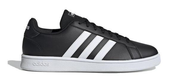 Tacón limpiar en cualquier momento  Zapatillas Adidas Clasicas Hombres | MercadoLibre.com.ar