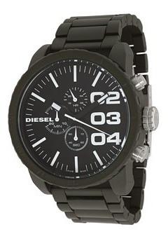 Relógio Diesel Dz4251