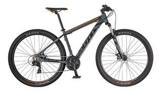 Bicicleta Aspect 970 (29) M Scott