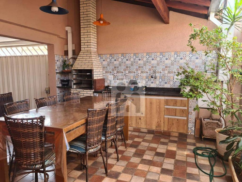 Imagem 1 de 25 de Casa Com 4 Dormitórios Com Suíteà Venda, 185 M² Por R$ 400.000 - Jardim Castelo Branco - Ribeirão Preto/sp - Ca0902
