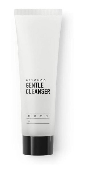 Beyoung - Gentle Cleanser - Gel De Limpeza Facial