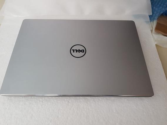 Dell Inspiron 15 I7-8550u+16gb Ram+sss128gb+1tb Hd+vga 4gb