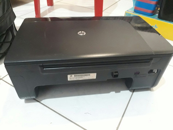 Impressora Hp Officejet 4500