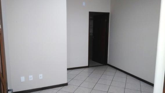 Casa Geminada Coletiva Com 2 Quartos Para Comprar No Santa Branca Em Belo Horizonte/mg - 3069