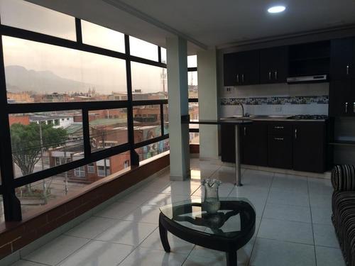 Venta Edificio Barrio Samper Mendoza