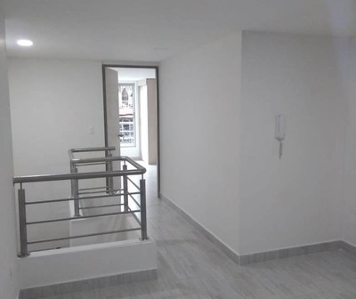 Apartamento Duplex Renta - Cabañas Bello Cod: 12682