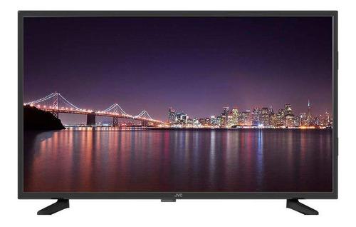 """Imagen 1 de 2 de TV JVC S132H LCD HD 32"""" 110V/240V"""