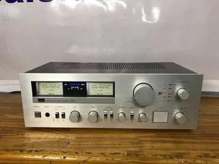 Amplificador Sansui A 80 Por Envíos Consulte Galermoaudio