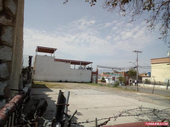 Terrenos En Venta En Cagua 04243154361