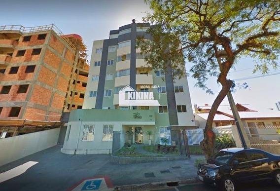 Apartamento Para Alugar - 01932.001