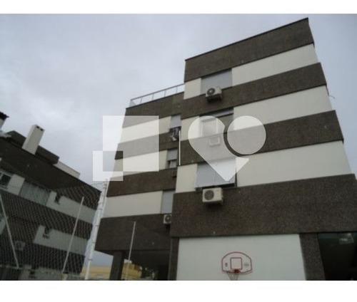 Imagem 1 de 15 de Apartamento -  Santo Antonio - Ref: 6544 - V-233375