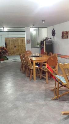 Casa De Playa En San Bartolo 8 Personas Temporada