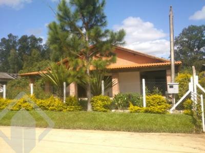 Casa - Santo Onofre - Ref: 120259 - V-120259