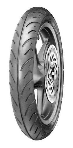 Pneu Honda Lead 90/90-12 Heng Shin Tire Original