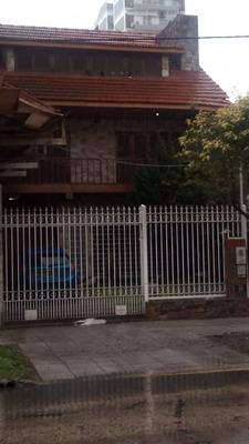 Casas Venta Wilde
