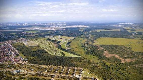 Jardim Alfa Potiguar - 200m2 - Natal, Rn