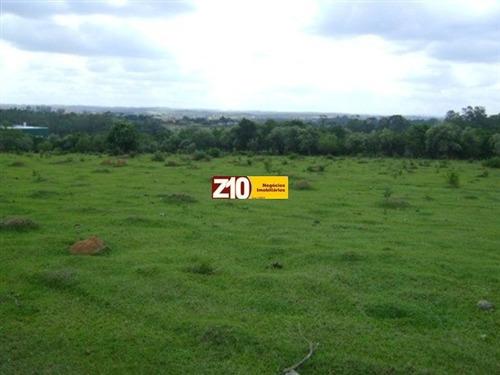 Imagem 1 de 1 de Área - Ar00161 - 1271930