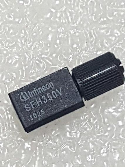 Fototransístor Sfh350v Infineon