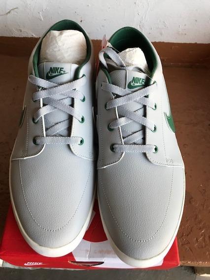 Tênis Nike Futslide Sl - Tamanho 44