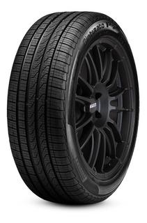Llanta 255/40 R20 Pirelli Cinturato P7 All Season 101v
