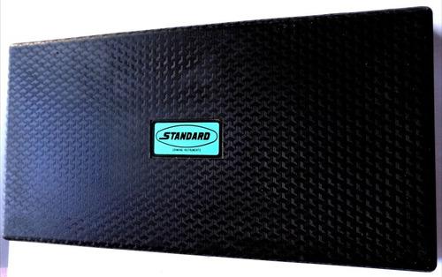 Kit De Dibujo Técnico Standard