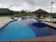 Lote Em Condomínio Para Comprar Figueira Garden Atibaia - Wim1691