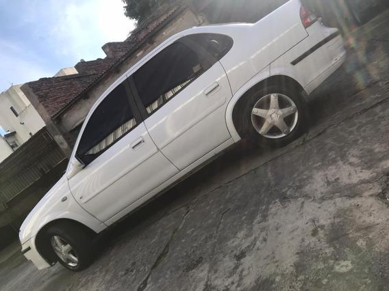 Chevrolet Classic 1.4 Lt Spirit