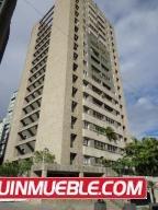 Apartamentos En Venta En Bello Monte Tq137 17-669