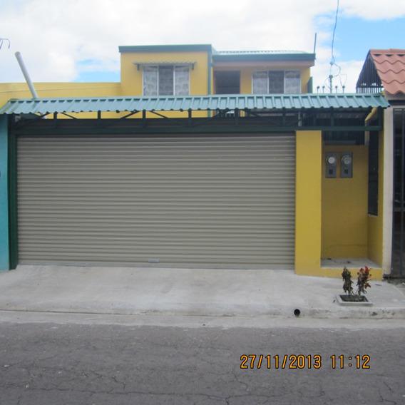 Coyol Alajuela, Apartamento