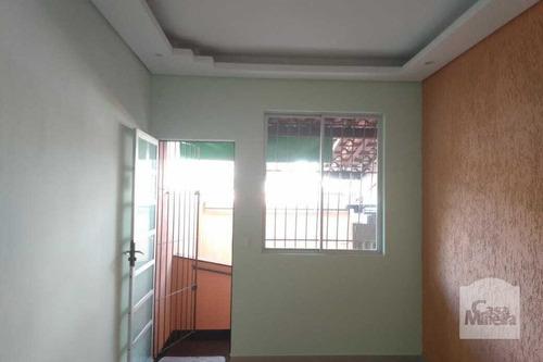 Casa À Venda No Heliópolis - Código 280309 - 280309
