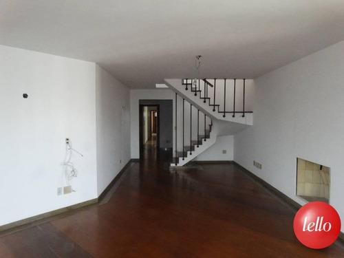 Apartamento - Ref: 199350
