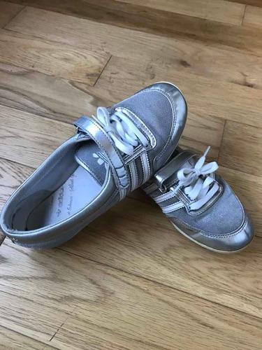 Zapatillas Chatitas adidas
