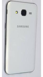 Celular Samsung Galaxy J5 Usado