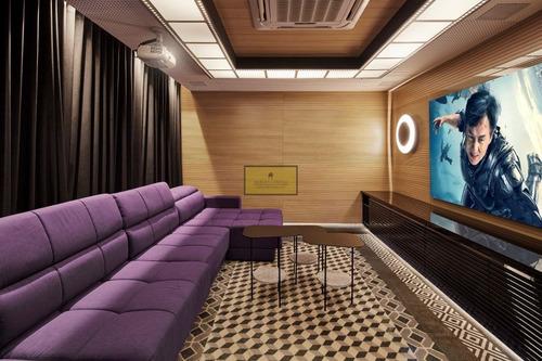 Apartamento Com 1 Quartos Para Comprar No Savassi Em Belo Horizonte/mg - 3892