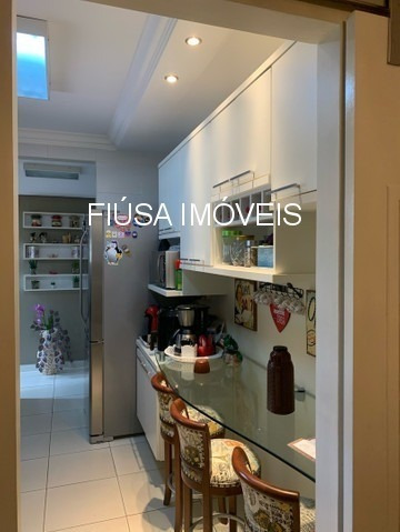 Casa - Ca00685 - 69344837
