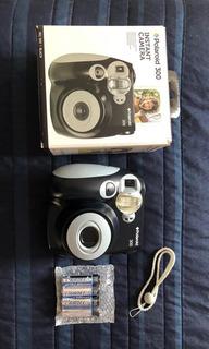 Camara Instantánea Polaroid 300 Nueva