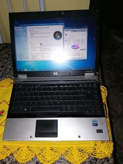 Notebook Com Porta Paralela Lpt1 E Serial Com1 Rs232