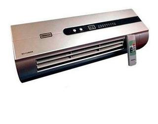 Climatizador Split Fressco (ftd-3000)