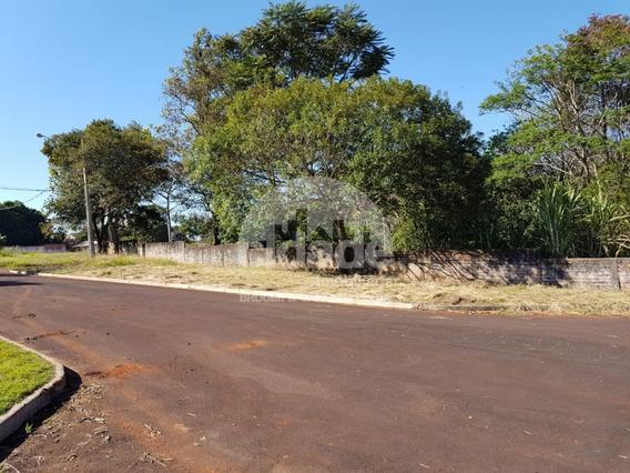 Terreno Para Venda - 97950.001