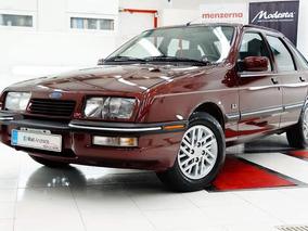 Ford Sierra 2.3 Ghia Sx 1992