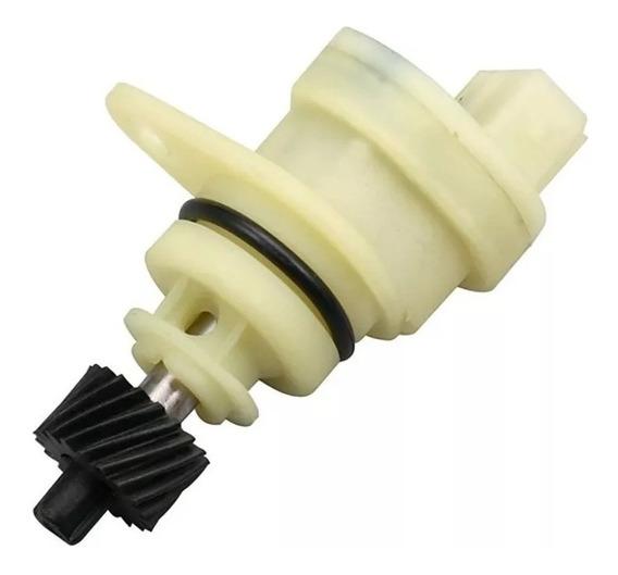 Sensor Velocidade Peugeot 106 206 207 306 307 407 616070