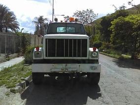Chevrolet Gmc Brigadier