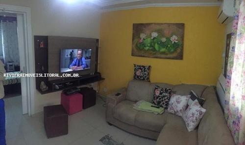 Apartamento Para Venda Em Guarujá, Vicente De Carvalho, 3 Dormitórios, 1 Suíte, 2 Banheiros, 1 Vaga - 1-210916_2-341435