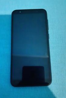 Celular Zenfone Live L1