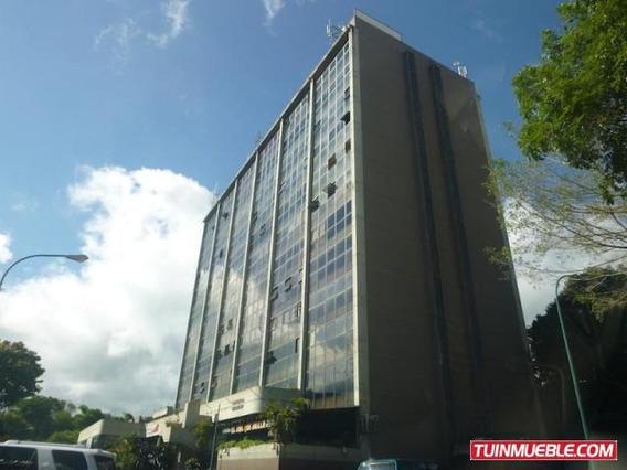 Oficinas En Venta Macaracuay 19-12277 Rah Samanes