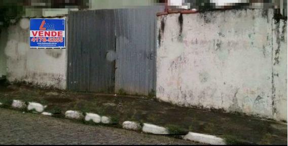 Terreno, Rio Grande, São Bernardo Do Campo - R$ 375.000,00, Codigo: 2845 - V2845