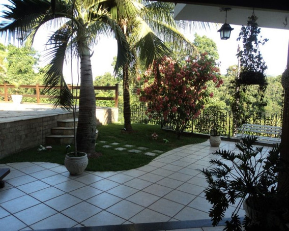Casa Duplex Na Avenida Washington Luís - Cc00002 - 32898484